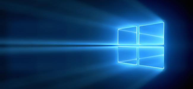 Windows Lemahkan Pendapatan Microsoft