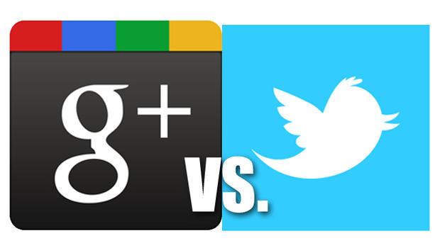 Induk Google Minati Twitter
