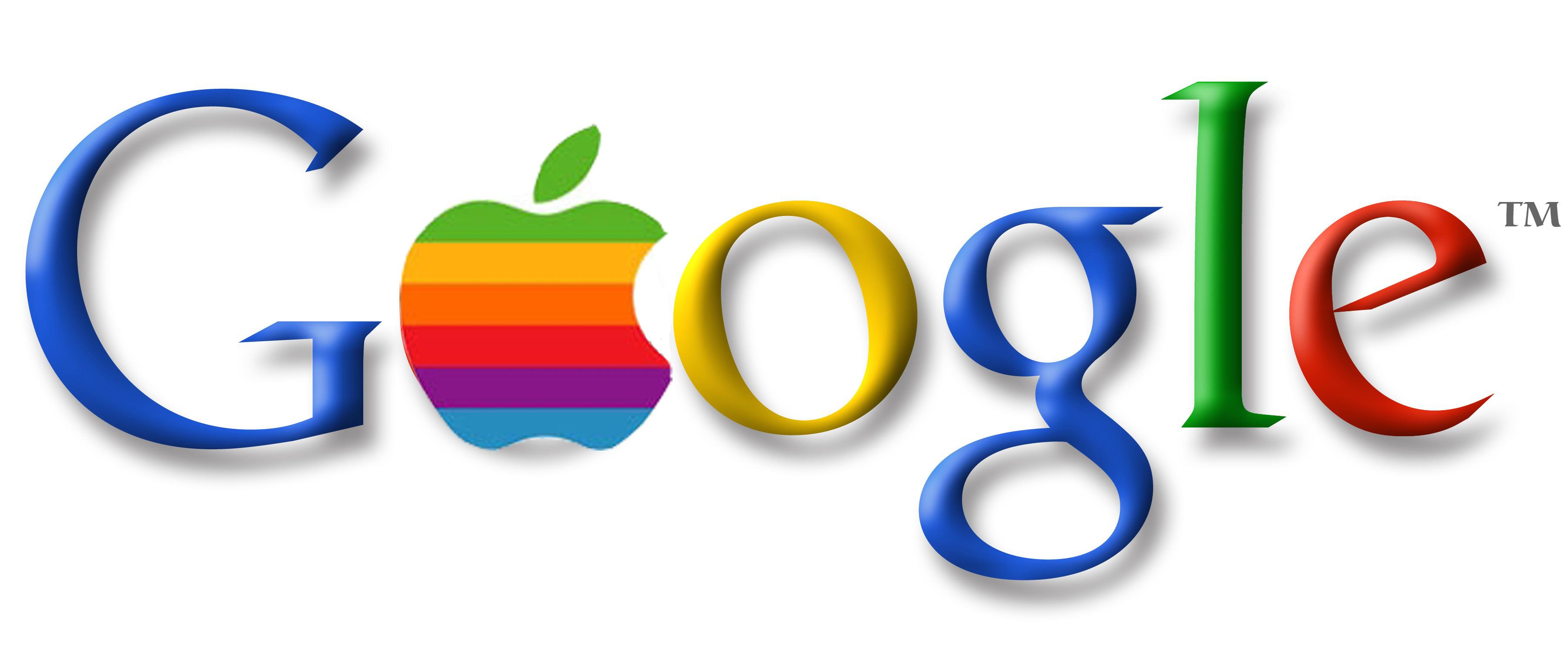 Google Siap Tantang Apple