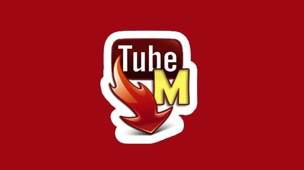 Aplikasi download Tube M